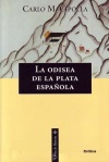 la-odisea-de-la-plata-española