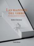 LAS_RAZONES_DEL_LIBRO