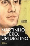 Lutero. Livro