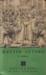 martin-lutero-l-febvre-5735-MLC4990293305_092013-F