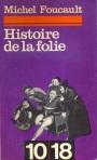 michel-foucault-histoire