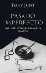 pasado-imperfecto-los-intelectuales-franceses-1944-1956-