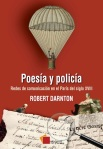 poesia-pol_image