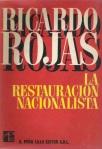 ricardo-rojas-la-restauracion-nacionalista-pena-lillo-ed_MLA-F-139422926_1169