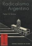 snow-peter-g-radicalismo-argentino-1972-7101-MLA5168021560_102013-F