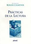 chartier r.prcticas de la lectura