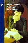 Chartier-Roger-Les-Pratiques-De-La-Lecture-Livre-895425433_ML
