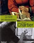 le-livre-en-revolutions-244141-250-400