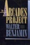 the-arcades-project-libro-de-los-pasajes-walter-benjamin-4070-MLA120820250_2994-O