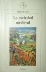 la-sociedad-medieval-robert-fossier-georges-duby-le-goff-10767-MLA20033556808_012014-F