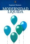 071201_JFari_a_ModernidadLiquida