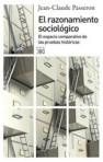 El-razonamiento-sociológico