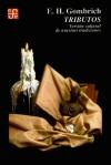 ernst-h-gombrich-tributos_MLU-F-3062408900_082012