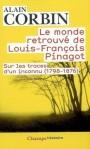 le-monde-retrouve-de-louis-francois-pinagot---sur-les-traces-d-un-inconnu--1798-1876--30598-250-400