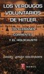 portada-verdugos-voluntarios-hitler_grande