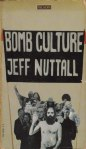 Nuttall Bomb Culture
