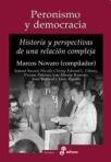 peronismo-y-democracia-marcos-novaro-edhasa-17735-MLA20142841387_082014-O
