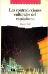 Las-contradicciones-culturales-del-capitalismo