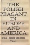 thomas-polishpeasant copia