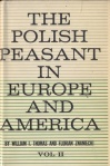 thomas-polishpeasant