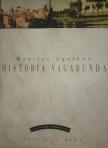 agulhon-historia-vagabunda-historia-de-la-socialidad-cultura-16461-MLM20119968623_062014-F