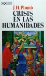 crisis-en-las-humanidades-jh-plumb-y-colaboradores-13594-MLA89049433_1803-O