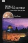 historia-de-la-palestina-moderna-de-ilan-pappe-19298-MLA7045724897_092014-O