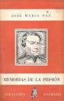 jose-maria-paz-memorias-de-la-prision-7084-MLA5149857495_102013-F
