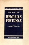 jose-maria-paz-memorias-postumas-cuatro-tomos-estrada-1957-4749-MLA3830325024_022013-O