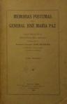 memorias-postumas-del-general-jose-maria-paz-2-tomos-6651-MLA5094195648_092013-F