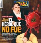 TapaNoticias1971