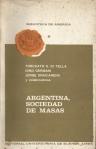 argentina-sociedad-de-masas-bsas-eudeba-1971-16534-MLA20122734945_072014-F