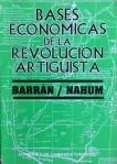 bases-economicas-de-la-revolucion-artiguista-barran-nahum-19750-MLU20176074412_102014-F
