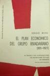 el-plan-economico-del-grupo-rivadaviano-1811-1827-su-sent-5738-MLA4991736068_092013-F