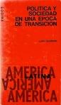 politica-y-sociedad-en-una-epoca-de-transicion-875-MLV4727293622_072013-F