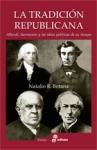 armado La tradición Republicana:TapaMalosetti.qxd.qxd