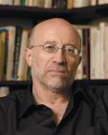 Tony Judt, 2006