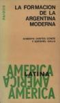 conde-gallo-la-formacion-de-la-argentina-moderna-17261-MLA20135362594_072014-O