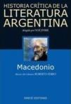 historia-critica-de-la-literatura-argentina-macedonio-4099-MLA127521190_7484-O