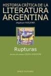 jitrik-dir-historia-critica-de-la-literatura-argentina-7-19182-MLA20167510401_092014-O