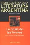 la-crisis-de-las-formas-noe-jitrik-alfredo-rubione-12303-MLA20057973987_032014-F