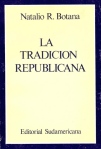 la-tradicion-republicana-natalio-botana-14614-MLA20088655921_052014-F