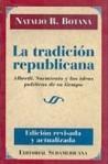 la-tradicion-republicana-the-republican-tradition-alberdi-sarmiento-y-las-ideas-politicas-de-su-tiempo-coleccion-historia-y-sociedad-spanish-edition-natalio-r-botana-9500712385_200x200-PU743bb9c6_1