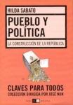 pueblo-y-politica-la-construccion-de-la-republica-hsabato-13656-MLA97708563_5027-O