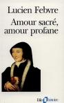 amour-sacre,-amour-profane---autour-de-l-heptameron-27753