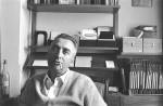 6-Roland-Barthes