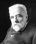 Ernest_Lavisse_1913