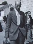 ProfGallie1952