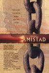 1997_amistad_poster