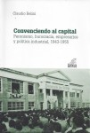 belini_c-convenciendo_al_capital-202x300